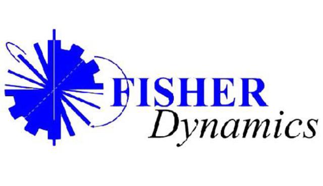 Fisher Dynamics