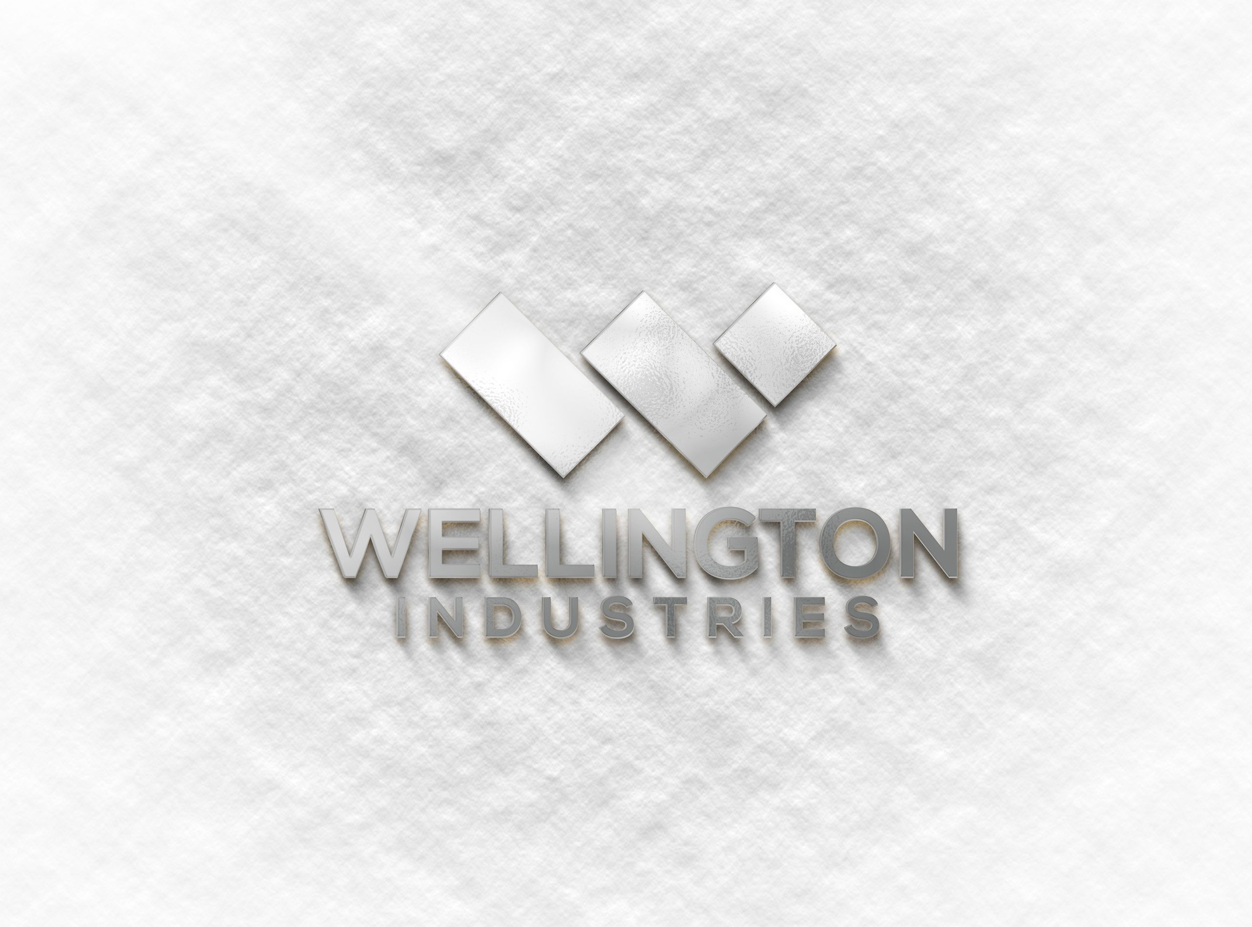 Wellington Industries