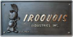 Iroquois Industries
